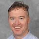 Roger S. McIntyre, MD