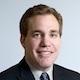 Wayne Shreffler, MD, MPH
