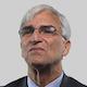 Gary S. Sachs, MD