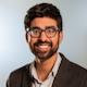 Neel Shah, MD, MPP