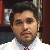 Bilal Gondal, MD, MRCS