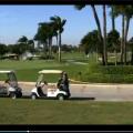 Doral Golf Resort and Spa – Miami, FL