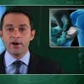 Bisphenol A exposure linked to cardiovascular disease, diabetes