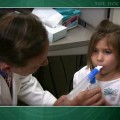 Cesarean section linked to allergic rhinitis and atopy in children