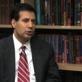 Results of AREDS (Age-Related Eye Disease Study) on Treating Macular Degeneration