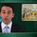 Benefits of sorafenib for renal cancer not age dependent