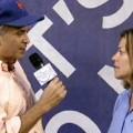 2008 DogCatemy Celebrity Gala – New York, NY