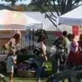 Puptoberfest – Sussex, NJ