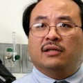 Evaluating Candidates for Lung Transplants