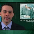 Preoperative briefings reduce operating room delays