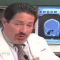 The Nose Knows: Sinus Surgery at DMC