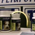 Vetraceuticals Canine Health System
