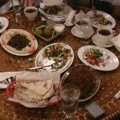 Ali Baba Restaurant – Newark, DE