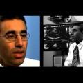 The Evolution of Telemedicine