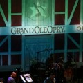 Grand Ole Opry – Nashville, TN