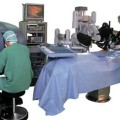 Advances in Head and Neck Surgery