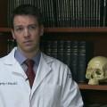 Bone-anchored hearing aid