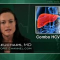 Nitazoxanide added to treatment of hepatitis C genotype 4 improves outcome