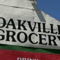 Oakville Grocery –  Napa Valley, CA