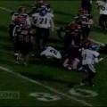 ACL Injury Repair: DMC Sports Medicine Specialists