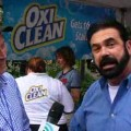 Billy Mays on The Doctor's Channel