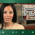 FDA Revises Warnings Section of Haloperidol