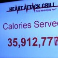 Heart Attack Grill – Chandler, AZ
