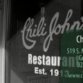 Chili John's: The Best Kept Chili Secret – Green Bay, WI