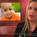 Alopecia areata treatment in children and adolescents