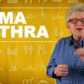 Dr. Ruth's Top Ten Secrets for Great Sex