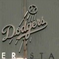 Dodger Stadium – Los Angeles, CA