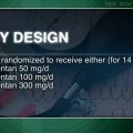 Darusentan useful for treatment-resistant hypertension