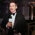 DogCatemy Awards 2009