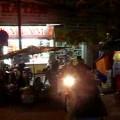 Ben Thanh Market – Ho Chi Minh City, Vietnam