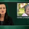 Pravastatin protects against heart disease in blacks