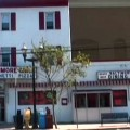 Tony's Baltimore Grill – Atlantic City, NJ