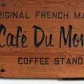 Cafe Du Monde – New Orleans, LA