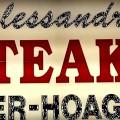 D'Alessandro's Steaks – Philadelphia, PA