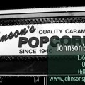 Johnson's Popcorn – Ocean City, NJ