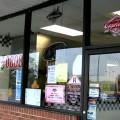 Capriotti's Sandwich Shop – Pennsville, NJ