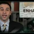 ENHANCE: Ezetimibe Plus Simvastatin versus Simvastatin Alone