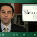 PCNSL Patients Treated with High-Dose Methotrexate