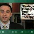 SMART Trial Shows HIV Therapy Holidays Detrimental