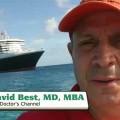 Eleuthera Island – Bahamas