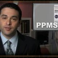 PPMS: Rituximab Fails At Primary Endpoint