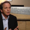 Bill Crounse, MD, on the Healthcare IT User Experience