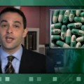 Fluoxetine Decreases Progression of Relapsing-Remitting MS