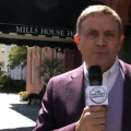 The Mills House Hotel – Charleston, SC