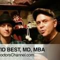 Goorin Bros. Hat Shop – Vancouver, BC