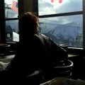 Rendezvous Restaurant – Whistler, BC